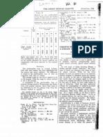 Lathyrism India Curative Treatment Jacoby 1946