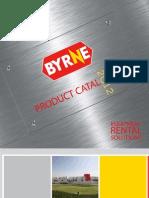 20120611 Byrne Product Catalog