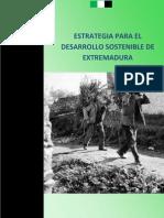 Estrategia para el Desarrollo Sostenible de Extremadura.pdf