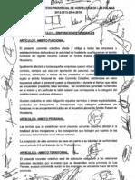 Convenio Colectivo Provincial de Hostelería de las Palmas 2012-2016.pdf