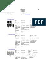 Rns310 Rns315 Manual | Cd Rom | Compact Disc