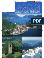 GuidaDelTurista_Parte01