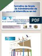 UT2.pdf