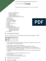 Mrunal » [Economic Survey Ch2] Demographic Dividend, Employment, Labour reforms, gist of » Print