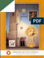 Boletin Eucaristico Mensual 2013-03 n1039