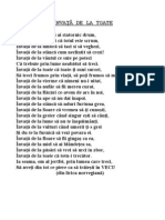 PoezieInvata