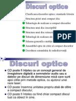5 - discuri optice 11-12