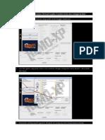 Cara menggunakan tool 3D Analyze.docx