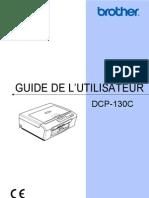 Mini3 Dcp Base FreUsr A