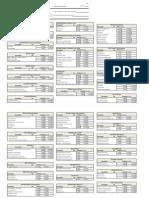 The E-Waste Survey Form.pdf