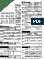 Oferta PDF (1)