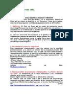 Sesiones+Gui%CC%81a+Resumen+Contenidos