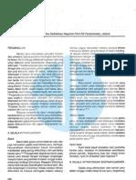 GEJALA KANKER PARU.pdf