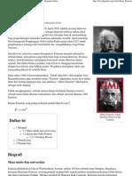 1-Albert Einstein.pdf