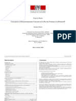 Rapport_Master.pdf