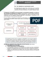 DIAGNÓSTICO DEL PROBLEMA DE INVESTIGACIÓNúltimo