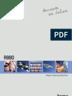 R880_EN