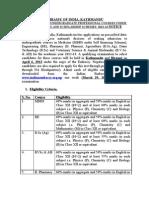 DOC_2013-01-24_-210869115