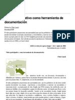 Video participativo como... — AgriCultures Network.pdf