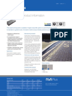 CHL-kerbs-Access.pdf