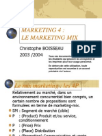 marketing4mix_1108043470918