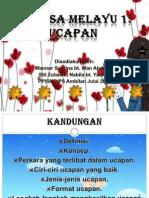 ucapan-100220105849-phpapp01