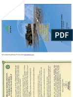 99958588 Buku Panduan Foreman