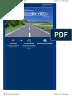 Manuale Stampante1 - Copy (5)