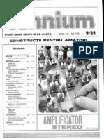 Tehnium Pdf