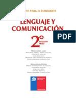 Lenguaje y Comunicación - II° Medio.pdf