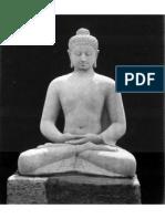 Who is a Buddha?