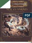 Vér és Varázs.pdf