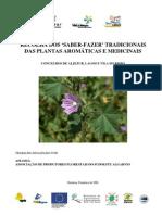Etn.botanico.pdf