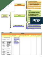 unidad0-120604032642-phpapp01.pdf
