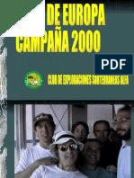 PICOS2001