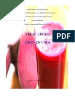 Orgenizacion y Gestion