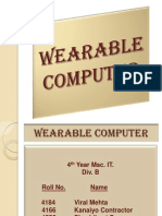 wearablecomputer-120401083746-phpapp02