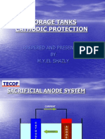 Storage Tanks Cathodic Protection.ppt