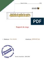 pratic-abdellah.pdf