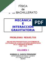1-3-MECANICA-Y-GRAVITACION-PROBLEMAS-RESUELTOS-DE-ACCESO-A-LA-UNIVERSIDAD-I.pdf