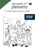 periodicosuplemento01