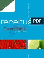 Guimarães - Concurso Gastronómico 2007