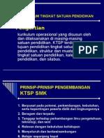 02_KTSP SMK