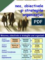 03 2007 Misiune Ob Strategii