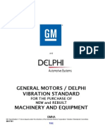 GM motors &DELPHI vibration std.pdf