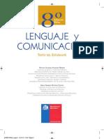 Lenguaje y Comunicación - 8° Básico.pdf