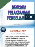 Panduan RPP 01