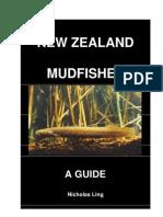 104608223 New Zealand Mudfish