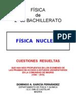 5 4 Fisica Nuclear Cuestiones Resueltas de Acceso a La Universidad