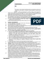Boiler maintenanceTasks.pdf